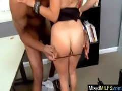 sexy sex