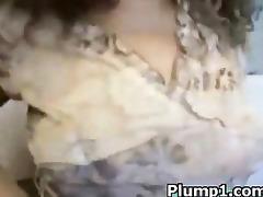 plumpy