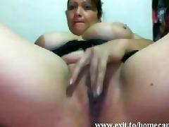 mary 35