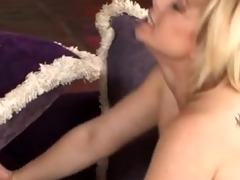 hot wife