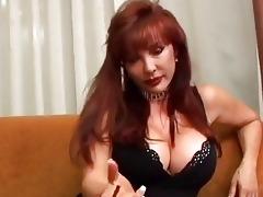 sexy aged