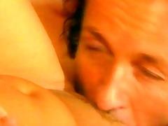 elite sex