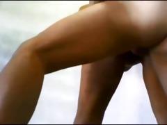 curvy d