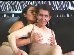 granny s