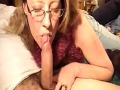 mama blow