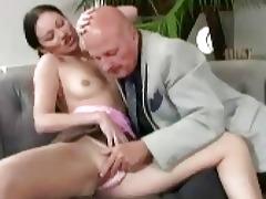 grandpapa