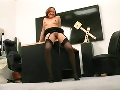 huge sex