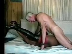 dark fuck