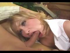 hawt maid