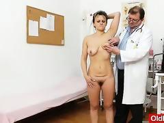 slim wife